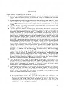RelazioneRevisoreDeiConti_Pagina_16