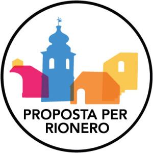Proposta Per Rionero