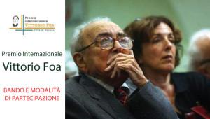 Vittorio Foa