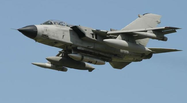 Aereo Da Combattimento Usa : Cacciabombardiere precipita a carovilli rionero ore