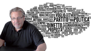 Tonino Minichiello Incontro