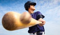 baseball_palla