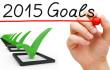obiettivi raggiunti
